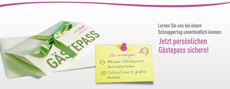 CC_pass2