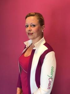 Frauke Teichmann - Dipl. Gesundheits- und Krankenschwester, ZUMBA Instructor, geprüfte Pharmareferentin, Lebens- und Sozialberaterin (i.A.u.S.)