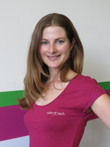 Magdalena Buchner -